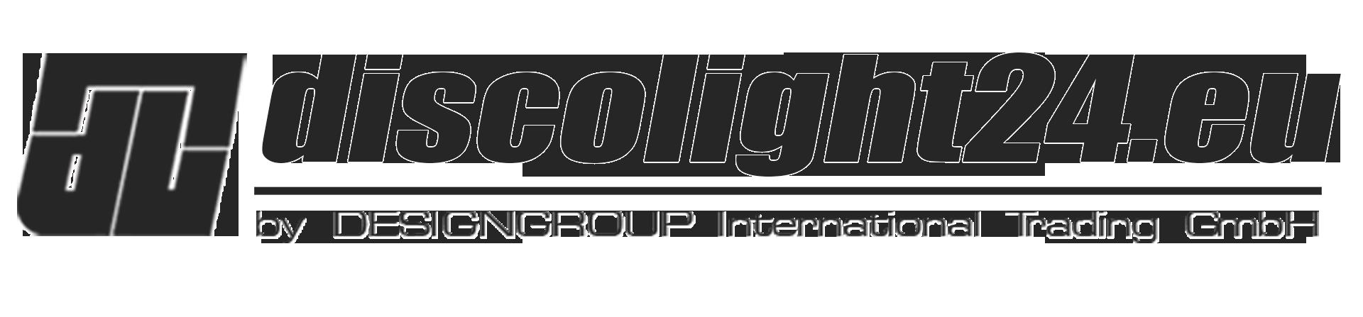 Discolight24